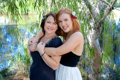 Shellee & Jade.jpg