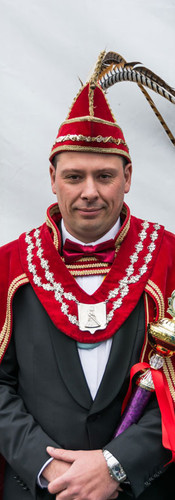 Prins 2019