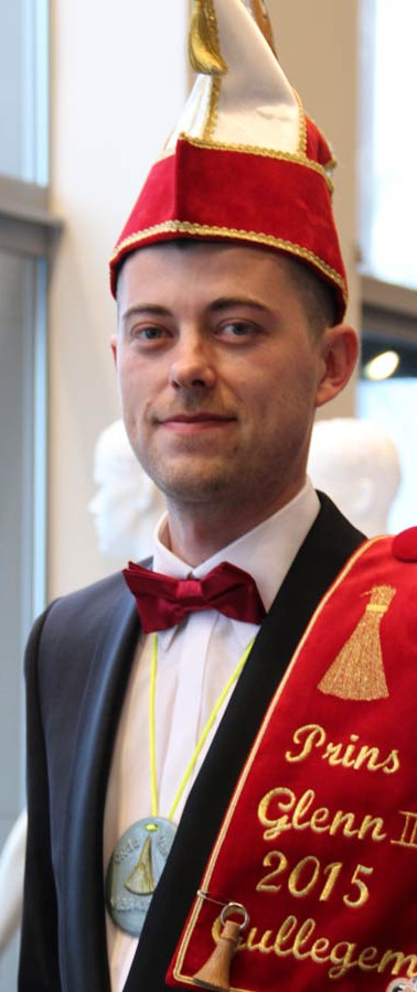 Prins 2015