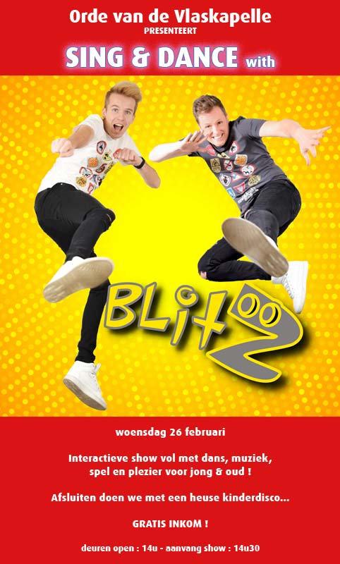 sing_and_dance_blitz.jpg