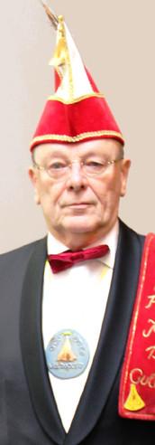 Prins 1982