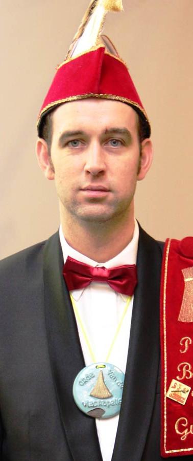Prins 2002
