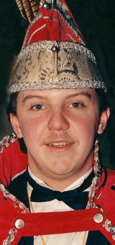 Prins 1989