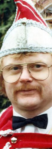 Prins 1987