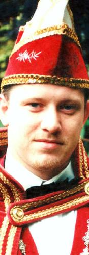 Prins 1998
