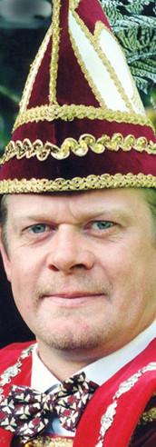 Prins 2004