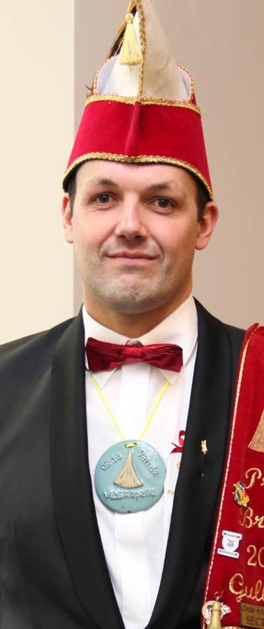 Prins 2003
