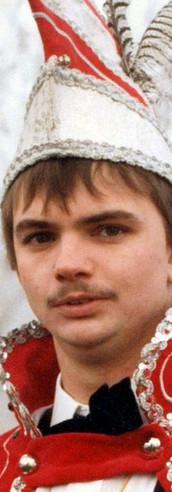 Prins 1986
