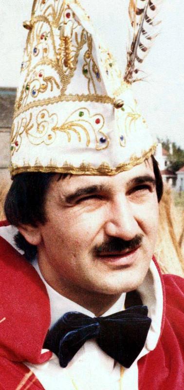 Prins 1978