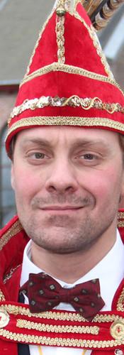Prins 2013
