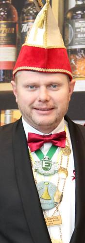 Prins 2012