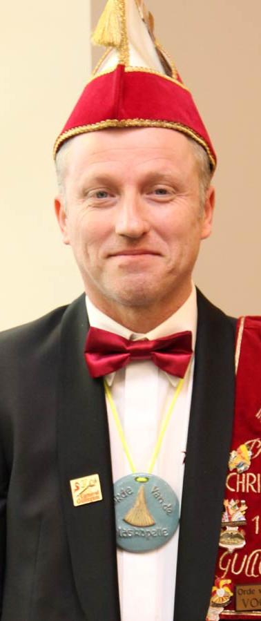 Prins 1995