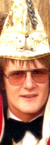 Prins 1979