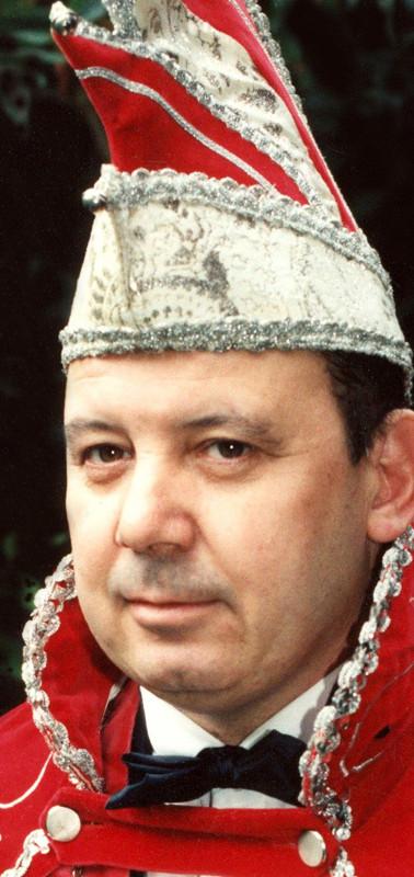 Prins 1992