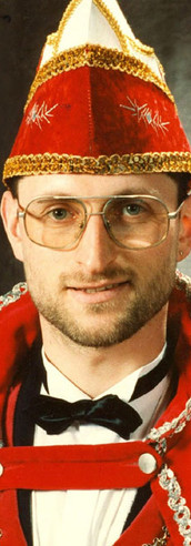 Prins 1994
