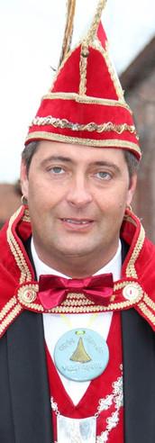 Prins 2017