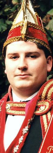 Prins 2000