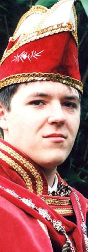 Prins 2001