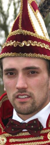 Prins 2009