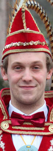 Prins 2016