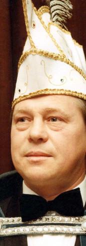 Prins 1983