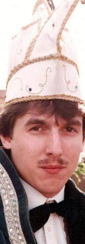 Prins 1985