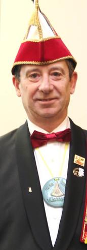 Prins 2005