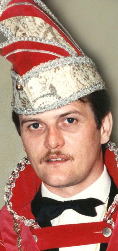 Prins 1991