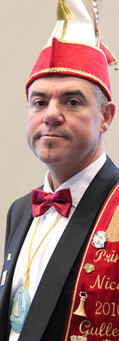 Prins 2010