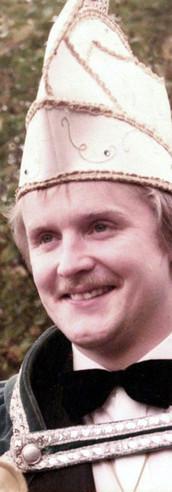 Prins 1984