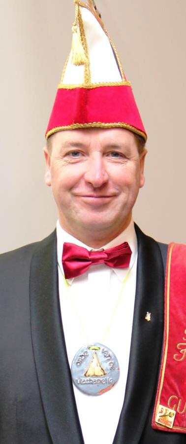 Prins 1988