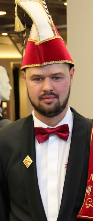 Prins 2011