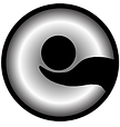 Fox Pioneer Centre logo