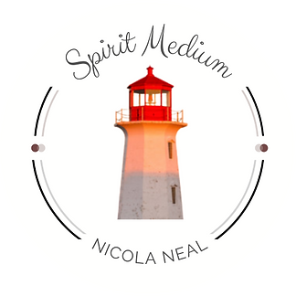 Nicola Neal v3 (5).png