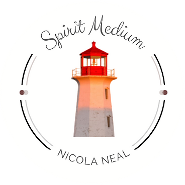 Nicola Neal v3 (4)_edited_edited.png