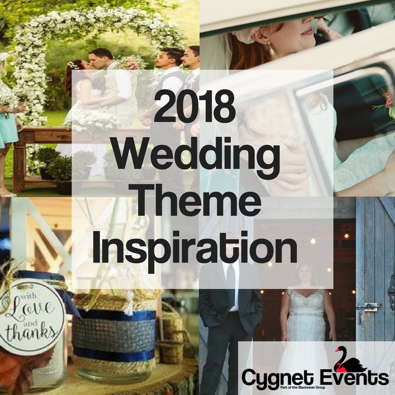 2018 wedding theme inspiration cygnet events tyne and wear 2018 wedding theme inspiration cygnet events tyne and wear events management junglespirit Images