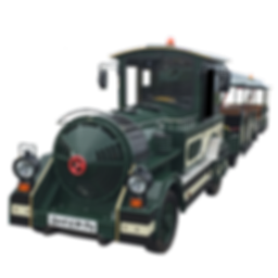 Train PNG.png