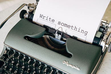 write-5243229_1920.jpg