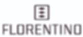 florentino logo.png