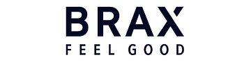 brax logo.jpg