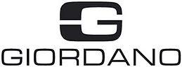giordano-menswear logo.jpg