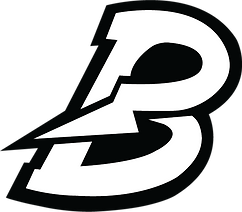 Basics_logo.png