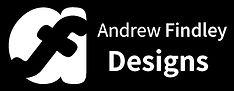AndrewF_final_logo1_edited_edited_edited