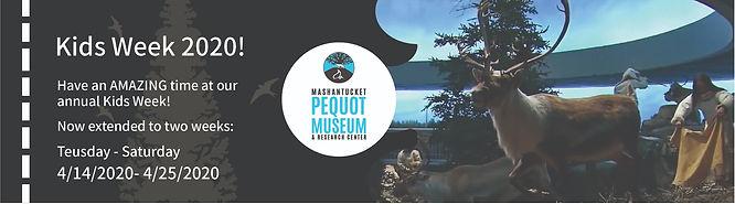 Pequot_ad_Youtube_edited.jpg