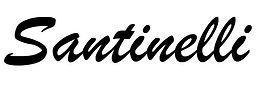 santinelli_logo.jpg