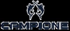 Campione-Logo-Blau-300-135px.png