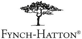 fynch hatton logo.jpg