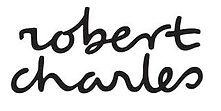 robert charles logo.jpg
