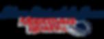 Heron Point, Lake James - MR logo.png
