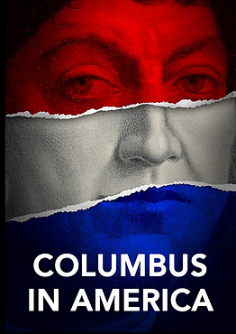 Columbus in America.png